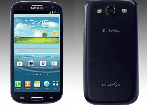root galaxy s3 i9300 on jelly bean