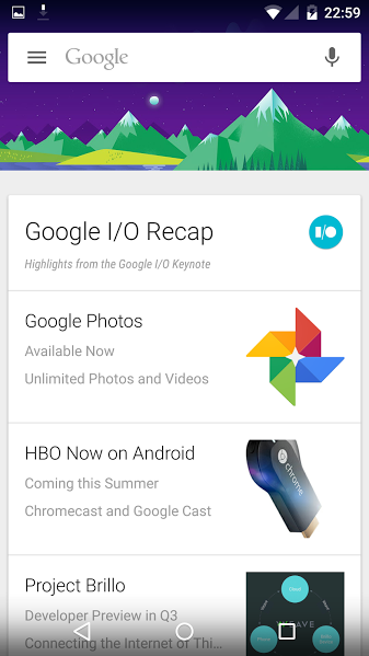 Android M - First Impressions (3)
