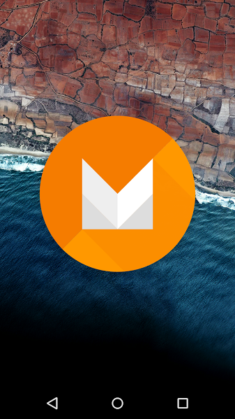 Android M - First Impressions (8)