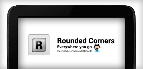 RoundR